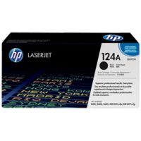 HP 124A - Q6000A