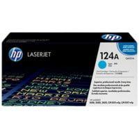 HP 124A - Q6001A