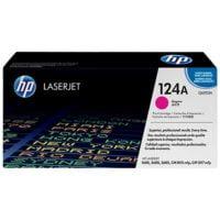 HP 124A - Q6003A