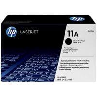 HP 11A - Q6511A