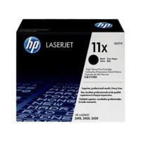 HP 11X - Q6511X