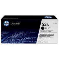 HP 53A - Q7553A