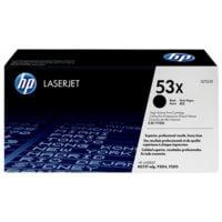 HP 53X - Q7553X