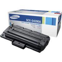 Samsung 4200A | SCX-D4200A