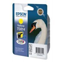 Epson T0814