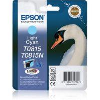 Epson T0815