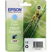 Epson T0825