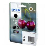 Epson 36 Black