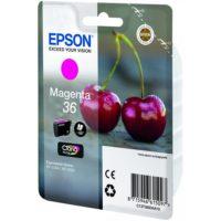 Epson 36 Magenta