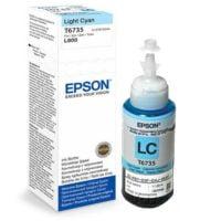 Epson T6735 Light Cyan