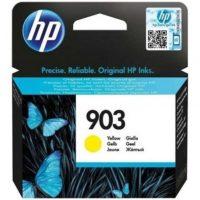 HP 903 (T6L95AE)