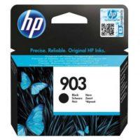 HP 903 (T6L99AE)