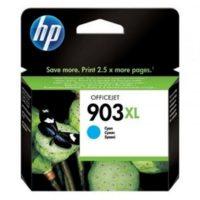 HP 903XL (T6M03AE)