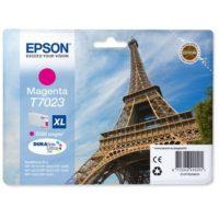 Epson T7023 Magenta