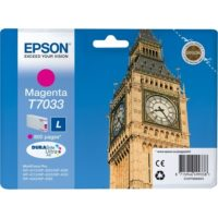 Epson T7033 Magenta