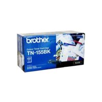 Brother TN155BK