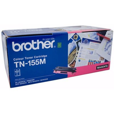Brother TN155M