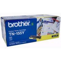 Brother TN155Y