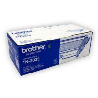 Brother TN2025