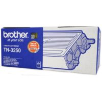 Brother TN3250