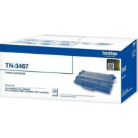 Brother TN3467