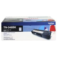 Brother TN348BK