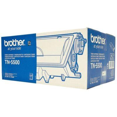 Brother TN5500