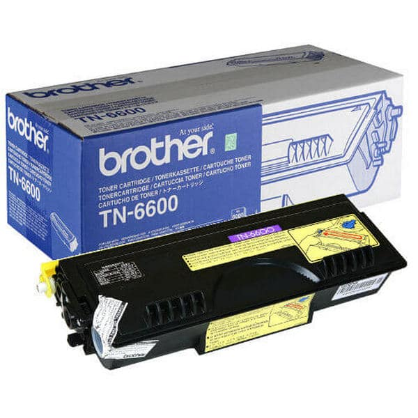 With Original HP XL ink toner cartridges, you can get up to two times the pages versus standard cartridges. Many of our most popular toner ink cartridges are available in high yield, XL versions, including the HP 61XL ink cartridge, the HP XL ink cartridge, the HP XL ink cartridge, .