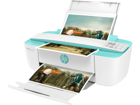 HP DeskJet Ink Advantage 3785