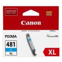 Canon CLI-481 C XL