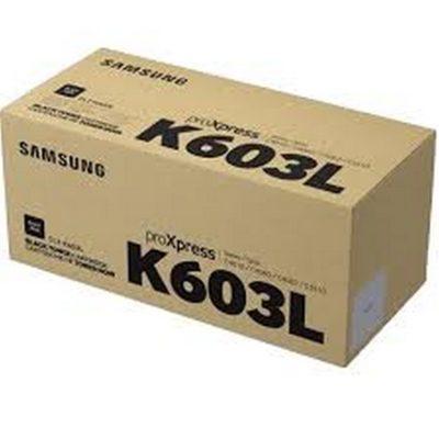 Samsung CLT-K603L