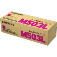 Samsung CLT-M503L