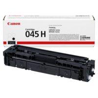 Canon CRG 045 H Black