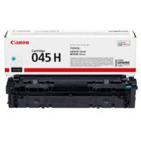 Canon CRG 045 H Cyan